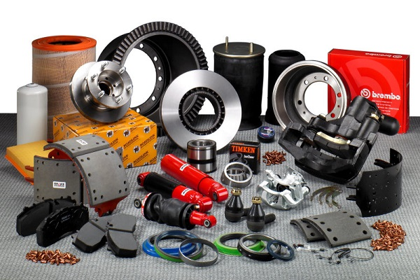 Image result for Best Car and Truck Parts & Accessories
